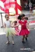 2012_06_09_portanova_bal_princeza_i_princeva_spaic_292.jpg
