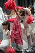2012_06_09_portanova_bal_princeza_i_princeva_spaic_340.jpg