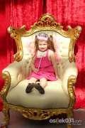 2012_06_09_portanova_bal_princeza_i_princeva_spaic_370.jpg