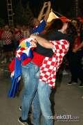 2012_06_10_euro_hrvatska_irska_zeros_2363.jpg