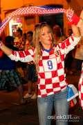 2012_06_10_euro_hrvatska_irska_zeros_2452.jpg