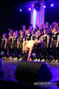2012_06_11_brevisi_koncert_gradski_vrt_zeros_2150.jpg