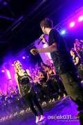 2012_06_11_brevisi_koncert_gradski_vrt_zeros_2186.jpg