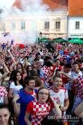 2012_06_14_euro_hrvatska_slavlje_2198.jpg