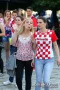 2012_06_14_euro_hrvatska_slavlje_2216.jpg