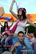 2012_06_14_euro_hrvatska_slavlje_2244.jpg