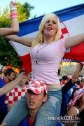 2012_06_14_euro_hrvatska_slavlje_2245.jpg