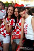 2012_06_14_euro_hrvatska_slavlje_2246.jpg