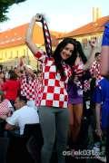 2012_06_14_euro_hrvatska_slavlje_2249.jpg