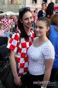2012_06_14_euro_hrvatska_slavlje_2252.jpg