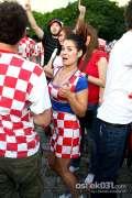 2012_06_14_euro_hrvatska_slavlje_2254.jpg