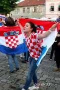 2012_06_14_euro_hrvatska_slavlje_2264.jpg