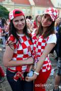 2012_06_14_euro_hrvatska_slavlje_2265.jpg