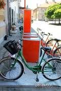 2012_06_18_bicikli_zeros_1424.jpg