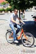 2012_06_18_bicikli_zeros_1431.jpg