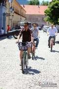 2012_06_18_bicikli_zeros_1432.jpg