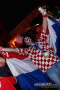 2012_06_18_euro_hrvatska_zeros_2154.jpg