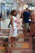 2012_06_30_avenue-mall-osijek_najpas_benc_25.jpg