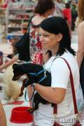 2012_06_30_avenue-mall-osijek_najpas_benc_32.jpg