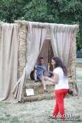 2012_07_14_slama_dan1_subota_borna_46.jpg
