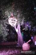 2012_07_14_slama_dan2_nedjelja_borna_149.jpg