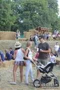 2012_07_14_slama_dan2_nedjelja_borna_55.jpg