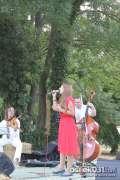 2012_07_14_slama_dan2_nedjelja_borna_64.jpg