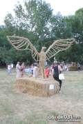 2012_07_14_slama_dan2_nedjelja_borna_91.jpg