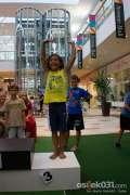 2012_08_12_avenue_mall_mala_olimpijada_saba_002.jpg