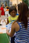 2012_08_12_avenue_mall_mala_olimpijada_saba_003.jpg