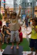 2012_08_12_avenue_mall_mala_olimpijada_saba_005.jpg