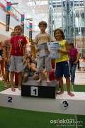 2012_08_12_avenue_mall_mala_olimpijada_saba_007.jpg