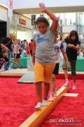2012_08_12_avenue_mall_mala_olimpijada_saba_013.jpg