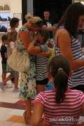 2012_08_12_avenue_mall_mala_olimpijada_saba_026.jpg