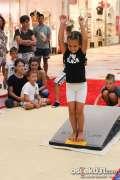 2012_08_12_avenue_mall_mala_olimpijada_saba_039.jpg