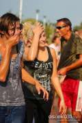 2012_08_17_water_balloon_madness_cacan_015.jpg