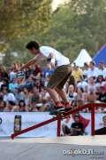 2012_08_22_pannonian_dan2_skate_cacan_007.jpg