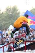 2012_08_22_pannonian_dan2_skate_cacan_010.jpg