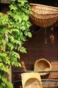 2012_09_01_kulendayz_cacan_022.jpg