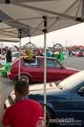 2012_09_01_street_race_subota_filip_072.jpg