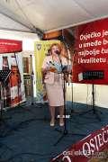 2012_09_19_dani_piva_otvorenje_spaic_051.jpg