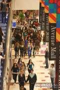 2012_09_22_av_mall_zeljko_samardzic_spaic_050.jpg