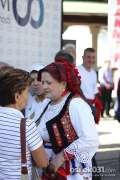 2012_10_04_pampas_jesenski_sajam_borna_025.jpg