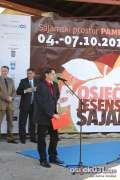2012_10_04_pampas_jesenski_sajam_borna_030.jpg