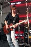 2012_10_12_av_mall_hypo_teen_music_stars_spaic_002.jpg