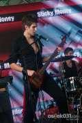 2012_10_12_av_mall_hypo_teen_music_stars_spaic_016.jpg