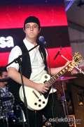 2012_10_12_av_mall_hypo_teen_music_stars_spaic_054.jpg