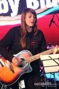 2012_10_12_av_mall_hypo_teen_music_stars_spaic_130.jpg