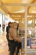 2012_10_13_avenue_mall_sajam_knjiga_borna_056.jpg