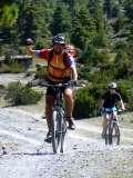 2012_10_19_osjecani_na_biciklistickom_krovu_svijeta_024.JPG